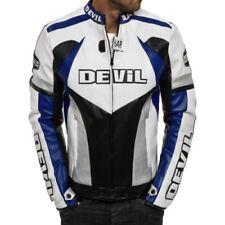M-Jacken im Bikerjacken-Stil