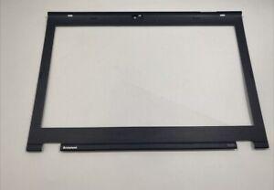 Lenovo IBM thinkpad T430 T430i LCD screen Bezel Surround Cover Trim 04X0380