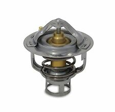Mishimoto MMTS-RB-ALL Thermostat 68º C for Nissan RB26DETT RB25DET RB20DET VG30
