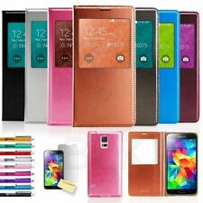 Étuis, housses et coques etuis, pochettes Samsung Galaxy S5 pour téléphone mobile et assistant personnel (PDA) Samsung