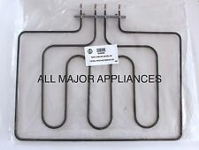 Grill/Oven Element for Ilve Oven 90cm P/N A/458/38 3400W Original