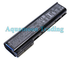 New Genuine OEM HP 718677-422 Rechargeable Lithium Ion Pro-Book G1 Battery