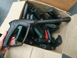 Genuine Gerni G2 Spray Handle (for High Pressure Gerni Classic machines)
