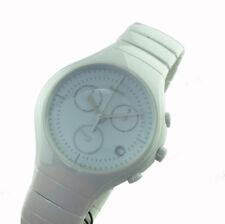Rado  Uhr Chronograph DiaStar R27832012  UVP 1730 €uro  NEU  OVP