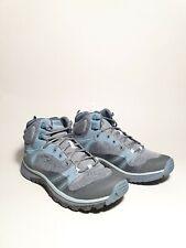 Keen Terradora Mid Waterproof Hiking Trail Shoes Boots EU 37.5 US 7 Womens