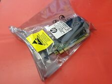 NEW NVIDIA Quadro K600 1GB DDR3 PCIE Video Card H/PROFILE 813184-001 713379-001