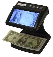 Royal Sovereign RCD-4000D Infrared Camera Counterfeit Detector - RCD-4000D