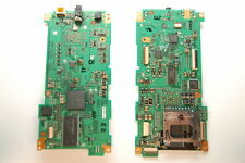 Original OEM Mainboard Motherboard MCU PCB for Nikon D50 repair Part DH3729
