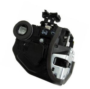 Rear Driver Left Door Lock Actuator Motor Aisin DLT032 for Toyota RAV4 Prius C