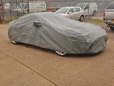 MERCEDES SLC Coupe 1971-1989 (C107) WeatherPRO Car Cover