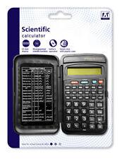 wissenschaftlich Rechner schule Hochschule Uni heim Büro GCSE A Level BTEC