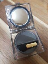Estee Lauder Pure Color Eye Shadow - 0A Onyx Matte (Unboxed) 2.1g/0.07oz