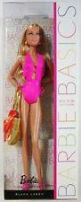 Barbie Basics Fun in the Sun Model No. 04 Collection 003 (Black Label)(NEW)