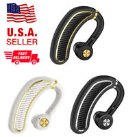 Headphone iPhone Earphone Mpow Bluetooth Samsung Headset Sports for Wireless USA
