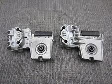 Ventana Regulador Metal Clips Para Vw Golf 2/3 Puertas del Reino Unido de pasajeros Lateral NSF