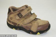 TIMBERLAND chaussures décontractées Power Play gr. 22 POUR ENFANTS NEUF