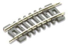 "PECO ST-4  1 x 1st Radius (9"" 228mm) Half Curve Code 80 Setrack N Gauge 1st Post"