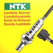 Lambdasonde AUDI Seat VW NGK 95577