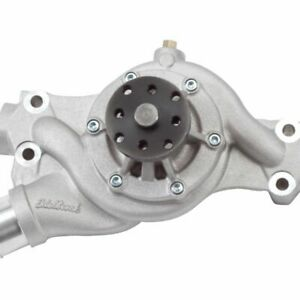 Edelbrock Victor Pro Series Water Pump for 1955-1995 Chevrolet Small Block 8827