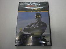 DIABOLIK TRACK OF THE PANTHER n 1 - DVD - visita il negozio COMPRO FUMETTI SHOP