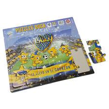 Boca Juniors Puzzle 24 Pieces Soccer Team Argentina Futbol Rompecabezas