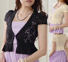 Chiffon Party Classic Floral Tops & Shirts for Women