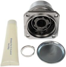 Drive Shaft CV Joint Front Dorman 932-105