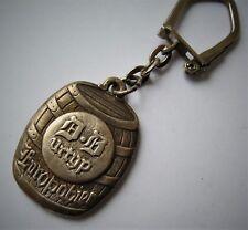 20 perles tonneau grenade métal argenté 5,5mm DIY création Bijoux Déco MA38