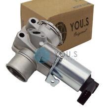 Sensore CARBURANTE POMPA SMART 450 DIESEL 0007182v001