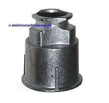 BOSCH Mitnehmer passend für Universal-Rührgerät MUZ6RG3 / Küchenmaschine MUM6...