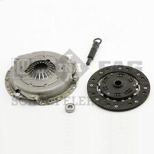 Clutch Kit LUK 22-010 fits 81-86 Volvo 244 2.3L-L4