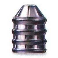 Lee Lee90394 .50 250 Grain Real Muzzleloader Double Cavity Mold