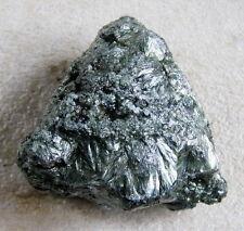 Natural Rough Seraphinite Mineral Specimen/Raw Material c2068
