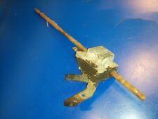 gearcase  = frigidaire honda parts lawnmower yp5h722cb yardpro (4 4k)