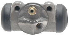 62-96 Dodge Ford Jeep Lincoln Drum Brake Wheel Cylinder WC370193 Raybestos New