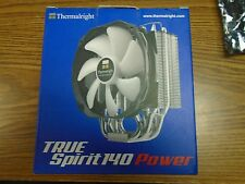 Thermalright True Spirit 140 Power - New in Box!!