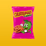 Sabritas Churrumais Con Limonsito/ Churrumais with Lemon Mexican Chips