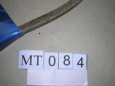 MT084 courroie trapézoidale 4L380  neuve