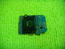 GENUINE SONY HDR-CX230 CCD SENSOR PARTS FOR REPAIR
