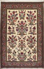Ghom Teppich Orientteppich Rug Carpet Tapis Tapijt Tappeto Alfombra Nature Kunst