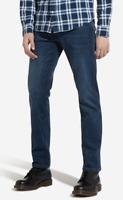 Mens Wrangler Arizona straight stretch fit jeans FACTORY SECONDS WA167