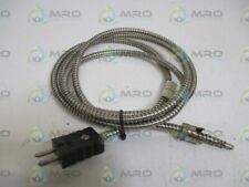 Plastic Process Equip. Adtap-2072 Thermocouple * Used *