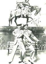 GENE KELLY  FRED ASTAIRE  ZIEGFIELD FOLLIES  1943 VINTAGE PHOTO