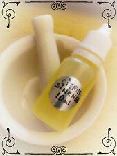 collagen enhacer extract aloe juice raspberry leaf 10ml