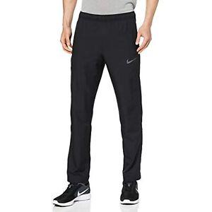 Nike Dry Men's Dri-FIT Woven Training Pants, Black, Size XL, $55, NwT
