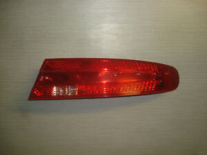 Aston Martin DB9 Rear Light Right 4G4313404AC 8D3313404AE V8 V12 Dbs
