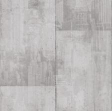 P&S Living Room Theme Wallpaper Rolls & Sheets