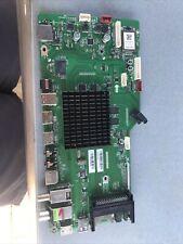Carte Mere Neuf Sharp Lc-49cuf8472es