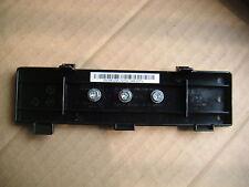 New FOR dell ODD Blank Filler RJ245 P6571 PJ397 GX520 620 745 755 360 380