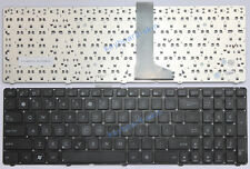 New for ASUS U56 U56E U56E-BBL6 U56E-EBL8 Series laptop Keyboard